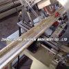 Hot Transfer Foil Printer for Frame Moulding