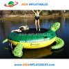 Inflatable Floating Trampoline for Kids and Adult, Water Trampoline Manufacturer