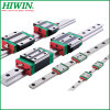 Hiwin HGH15ca Linear Guideway and Block