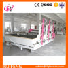 Hollow Glass CNC Automatic Cutting Machinery (RF3826CNC)