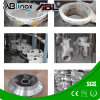 Stainless Steel Precise Die-Casting AA111