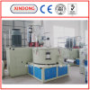 High Speed Mixer for Plastic
