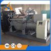 Heavy Duty 1000kw Powerful Genset with Perkins