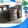 Fire Resistant Closed Cell PE Foam