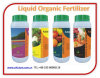 Quick Release Organic Fertilzer Hydroponic Nutrients Additive