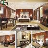Luxury Hotel Bedroom Furniture (CH-KF-026)