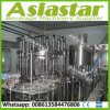 Hot Drinking Beverage Producing Plant for Juice & Tea Filling
