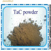Tantalum Carbide Powder with Stable Chemiac and High Melting Points