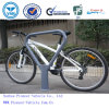 Strong and Durable Compact Bike Rack with Rust Prevention (PV-B02)