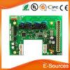 Hot Sale Micro SD Card PCBA