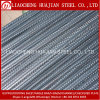 Hrb 400 Steel Rebar for Construction