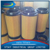 Hino Air Filter for Truck Factory Price17801-2960