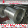 Regular Spangle Chromated Al Zinc Coated Steel Coil