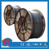 66kv 150kv 220kv XLPE Insulation Power Cable