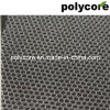 Plastic Honeycomb Board