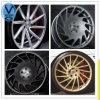 Replica Alloy Wheel Rims for Cars