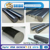 High Quality and High Purity Molybdenum Bar, Moly Rod