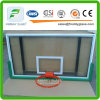 10mm Tempered Glass Basketball Board/Silk Screen Glass Basketball Board