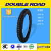 Hot Sale Pattern in Africa 3.00-17 Motorcycle Tire