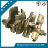 Forged Italian Type Swivel Coupler