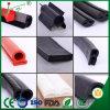 D Type EPDM Rubber Window or Door Pressure Sensitive Adbesive Rubber Seal Strip