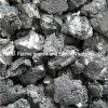 Ferro Molybdenum Steel-Making Additives China Factory