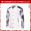 Hot Selling Wholesale Cheap Fashion Clothing Bomber Jacket (ELTBJI-86)