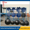 Disc Plow and Disc Harrow Spare Parts