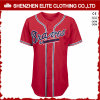 Custom Newest Dri Fit Baseball Jersey Wholesale (ELTBJI-10)