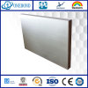 304 Stainless Steel Honeycomb Decorative Panel