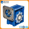 ISO, Ce Certificated RV Series Electric Motor Reduction Gearbox