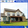 New-Style Easy Installation Modular Prefabricated/Prefab Mobile House