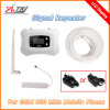 GSM 900MHz 2g Mobile Signal Booster, Signal Repeater