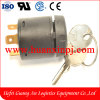 Hot Selling Linde Key Switch 7915492601/633