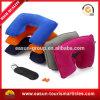 Cheap Portable Travel Car Neck Pillow