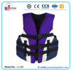 Whole Sale 420d Oxford EPE Foam Life Jacket