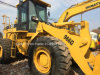 Used Cat 966g Wheeled Loader (Second hand Caterpillar 950 966 Loader)