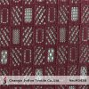 Wholesale Cotton Lace Fabric by The Yard (M3438)