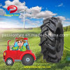 R-1 Agricultural Tyre 9.5-32 for Farm Service