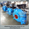 Mineral Flotation Processing Gold Mining Water Slurry Pump