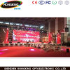 Outdoor High Definition Full Color P6 LED Display