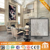 Grey Color Glosiness Polished Porcelain Tiles (JM63268D)