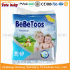 All Sizes Diapers, Wholesale Disposablel Soft Sleepy Baby Diapers