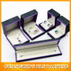 Plastic Jewellery Gift Box