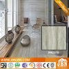 Building Material, Anti Slip Interior Porcelain Floor Tile (JN6237D)
