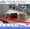 Royal Durable Aluminium Outdoor Celebration Party Tent