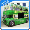 Inflatable Bus Booth for Tradeshow