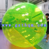 0.8mm PVC Human Zorb Water Ball / Inflatable Water Walking Ball for Adults