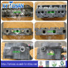 Cylinder Head for Yamz236/ Yamz238/ Yamz240/ Cmd-22/ D240/ T130/ Ifa-W50