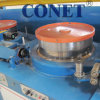 Conet Bull Block Wire Drawing Machine for Wire From 6.5mm to 1.2mm From China